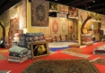 Azerbaijani Carpets to Exhibit in UAE