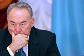 Kazakhstan Considers Banning Religious Clothing To Preserve Secularism