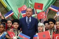 Turkey Set To Hand Over Power to Children, Marking National Sovereignty and Children's Day