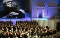 Famous Musicians Flock To Baku For 9th Mstislav Rostropovich Festival