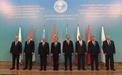 India And Pakistan Inch Closer To Joining Shanghai Cooperation Organization