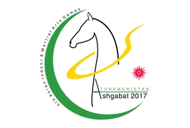 Ashgabat Welcomes Athletes, Opens 5th Asian Indoor and Martial Arts Games