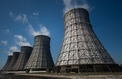 Russia, Turkey Start Construction On Nuclear Power Plant