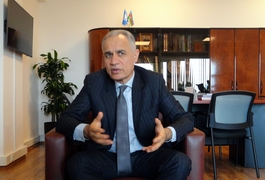 Exclusive: Interview With UN Resident Coordinator To Azerbaijan