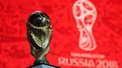 Anti-Russia Sentiment Threatens 2018 World Cup