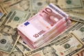 Iran To Switch From U.S. Dollar To Euro In Financial Reports