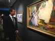 Kazakhstani Art Comes To New York