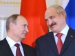 Russia Looks To Boost Belarus' Bid To Join WTO