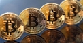 U.S. Confiscates $6 Million Worth Of Bitcoin From Iranians