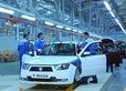 """Made In Azerbaijan"" Automobiles Could Soon Be Exported"