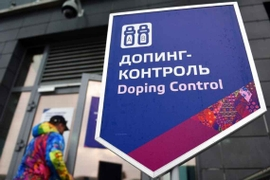 Russia May Be Back In The Olympics By 2020