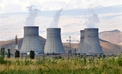 Nuclear Plant In Armenia Poses Grave Risk To Population & Region