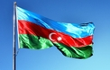 Azerbaijan Celebrates 27 Years Of Independence From USSR