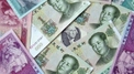 Will Russian Rubles & Chinese Yuan Replace U.S. Dollars?