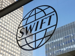 U.S. Plans To Disconnect Iran From SWIFT Banking System May Not Matter