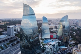 Azerbaijan Ranked As Top Business Reformer, According To World Bank