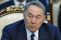 Kazakhstan Offers To Play Peacemaker For U.S., Russia & China