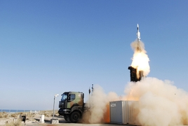 Azerbaijan May Buy Missile Defense System From Europe's № 1 Supplier
