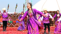 If You Like Fashion, Culture & History, Check Out Traditional Caspian Clothing