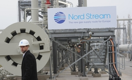 U.S. Congress Urges EU To Oppose Russia's Nord Stream 2