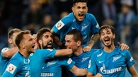 Russian Soccer Teams To Face Off Against Turkish, German Teams in UEFA Europa League