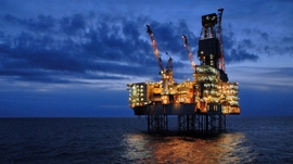 BP Bets Big On Azerbaijan With 6 New Wells To Be Drilled