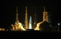 Iranian Satellite Fails To Go Into Orbit But Plans Underway To Build & Launch More