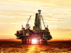Norway Shows Interest In Azerbaijan's Oil & Gas Projects