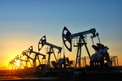 Azerbaijan's Oil Exports Increase Despite Price Fluctuations