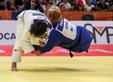 Kazakhstan To Host World Judo Championships Cadets In Year Packed With Sports Events