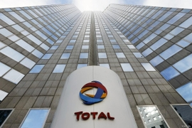 France's Total May Launch LNG Projects With Russia