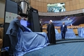 Iran Unveils Over 100 New Nuclear Achievements