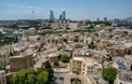 Urban Planning For Baku Takes a New Turn