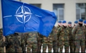 Russia Halts Collaboration With NATO