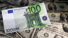 As Azerbaijan's Economy Diversifies, Foreign Cash Flows In To Make It Happen