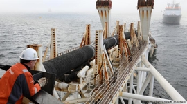 Nord Stream 2 Gas Pipeline Could Be Delayed Because Of Denmark