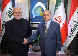 Iran Seeks To Improve Ties With Regional Countries Amidst Perceived U.S. Threat