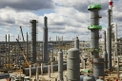 SOCAR May Invest In Russian Refinery