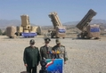 Iran Unveils New Air Defense Missile System, Denies Interest In Russia's S-400 Triumf