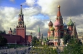 Russia Plans To Introduce e-Visa By 2021