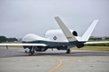 Iran Says Downing Of U.S. Drone Had A Clear Message