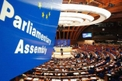 5 Years After Being Suspended, Russia Is Allowed Back At PACE