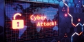 Iranian Official Scoffs At U.S. Cyber Attack Warning