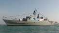 After Naval Spats With U.K., Iran Upgrades Navy Equipment