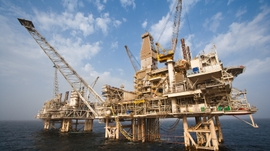 Emerson Completes Automation Of Shah Deniz 2 Gas Field