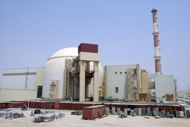 Iran Ready To Hold Nuclear Talks, But Only After Receiving $15Bn Credit Line