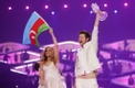 Officially Confirmed: Azerbaijan to Join Eurovision 2020