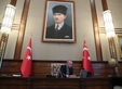 Azerbaijanis Stand With Turkey In Operation Peace Spring