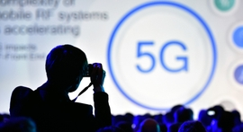 5G Network Goes Live In Kazakhstan