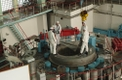 Kazakhstan Looks To U.S. To Help Launch New Nuclear Waste Repository